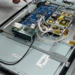 Bật mí địa chỉ sửa tivi tại Vinh công nghệ cao
